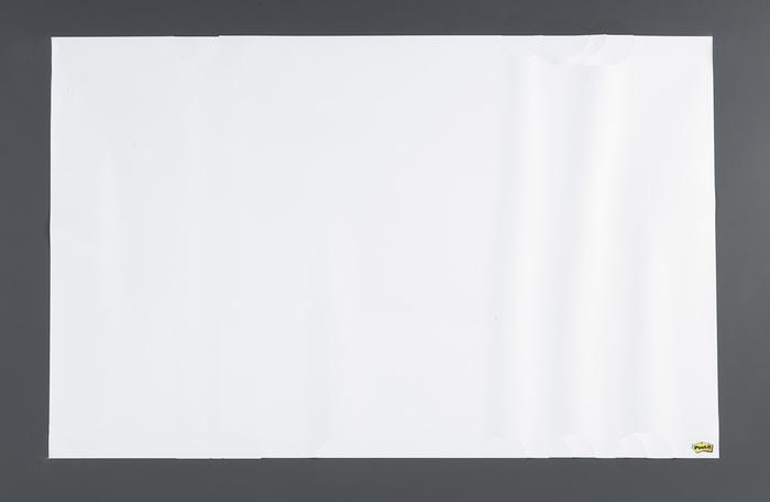 エスコ ESCO 【個人宅不可】 1200x900mm ホワイトボードフィルム EA761LD-62 [I270203]