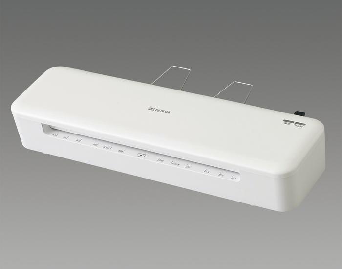 エスコ ESCO AC100V/1320W/A3 ラミネーター EA761HD-24 [I270203]