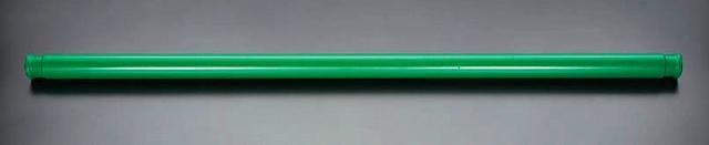 【30日限定☆カード利用でP14倍】エスコ ESCO 60x1575mm リールスタンドスピンドル EA632GW-150 [I040518]
