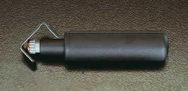 エスコ ESCO 19.0-40.0mm ケーブルストリッパー EA580BA-2 [I040407]