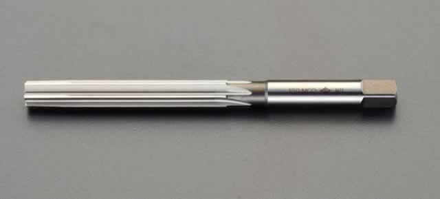 エスコ ESCO 19.0x210mm ハンドリーマー EA827HT-37 [I150501]