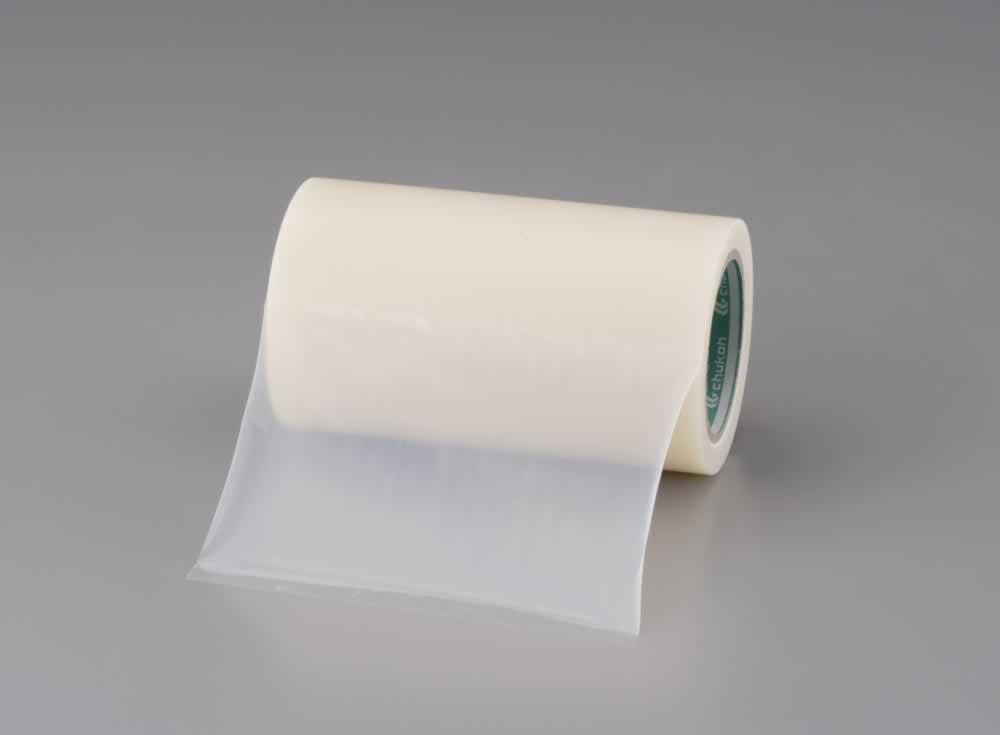 【◆◇エントリーで最大ポイント5倍!◇◆】エスコ ESCO 300x0.18mm フッ素樹脂フィルム粘着テープ EA944NJ-170 [I250223]