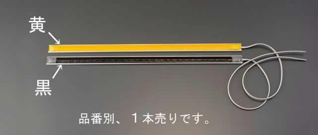 【◆◇エントリーで最大ポイント5倍!◇◆】エスコ ESCO 1m テープスイッチ(黄) EA940FK-100 [I200229]