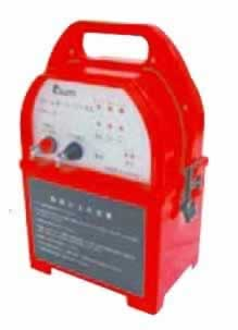エスコ ESCO 動物撃退装置(乾電池式) EA864AL-11 [I270303]
