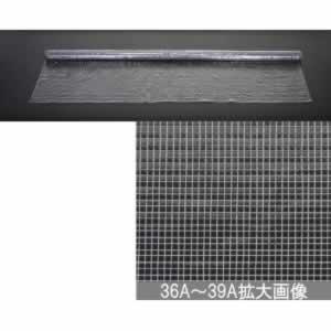 エスコ ESCO 0.42x2030mm x10m 制電性ビニールシート EA911AF-37A [I210805]