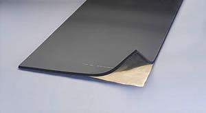 エスコ ESCO 2000x1000mm/16mm厚 断熱シート(粘着付) EA997EM-16 [I020402]