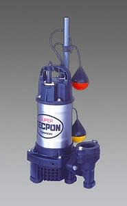 AC100V(60Hz)/50mm