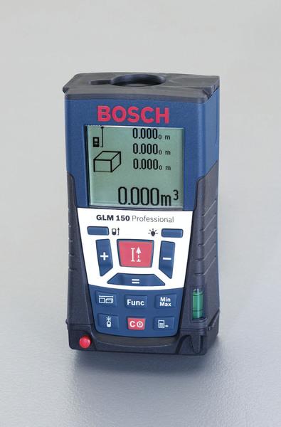 エスコ ESCO 0.05-150m レーザー距離計 EA720ZB-14 [I110812]