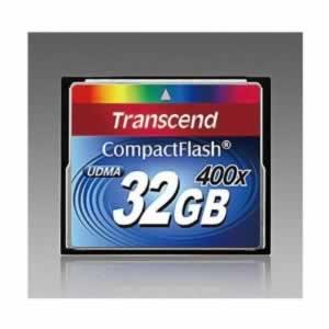 【◆◇エントリーで最大ポイント5倍!◇◆】エスコ ESCO 32GB コンパクトフラッシュ EA759GJ-6C [I120122]
