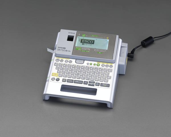 エスコ ESCO 4-36mm テ プ ラ EA761DP-2A [I270203]