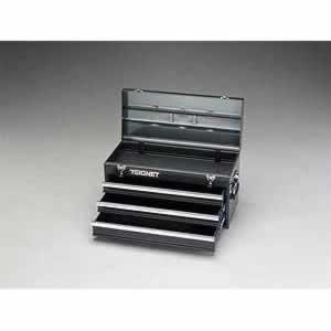 エスコ ESCO 552x250x300mm ツールキャビネット EA956A-9 [I270103]