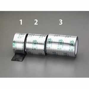 エスコ ESCO 100x2000mm 耐火テープ EA944MX-2 [I250223]