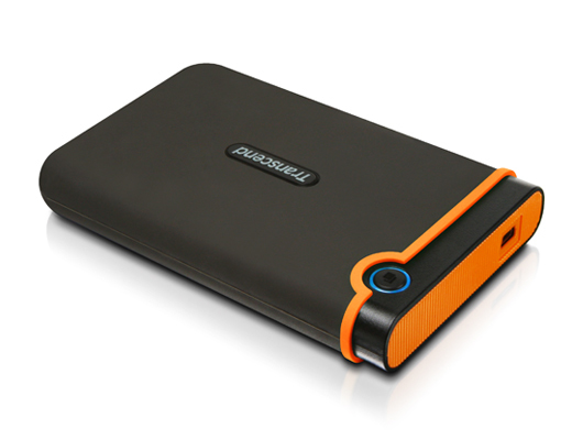 エスコ ESCO 1TB 携帯用ハードディスク EA759GW-7.5D [I270205]