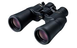 エスコ ESCO x10-22/50mm ズーム双眼鏡 EA757AD-29A [I120110]
