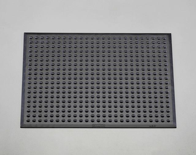 エスコ ESCO 465x600mm 制電マット EA997RD-11 [I090304]