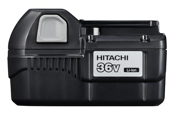 【★4時間限定!店内最大P10倍!★】エスコ ESCO DC36V 交換用バッテリー(リチウムイオン電池) EA813HE-36 [I140121]
