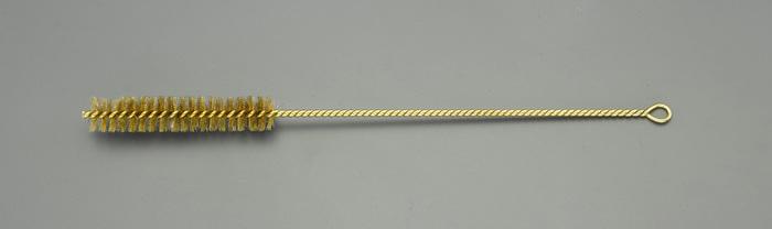 エスコ ESCO 20mm チューブブラシ(ノンスパーキング・リン青銅製) EA643HA-41 [I040119]
