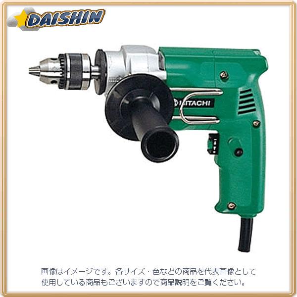 日立工機 PRO スーパードリル 10mm DW15Y [A070115]