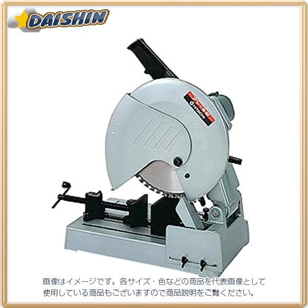 日立工機 PRO チップソー切断機 チップソー別売 CD12F(N) [A071705]