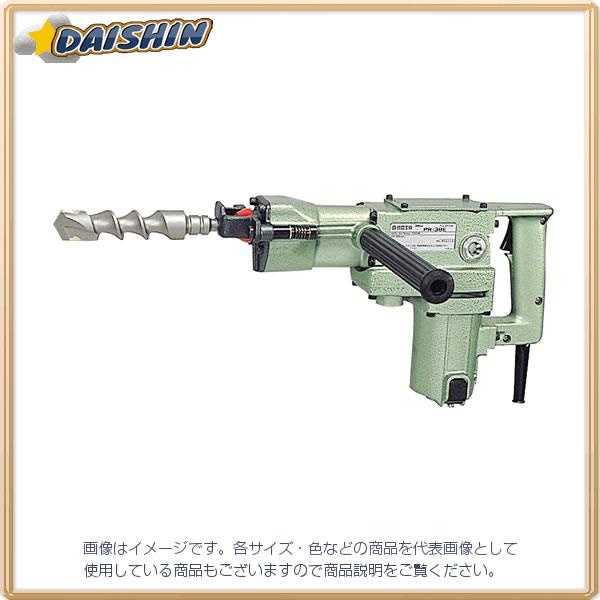 日立工機 PRO ハンマードリル 38mm 六角シャンク Pプラグ付 PR-38E(E) [A070508]