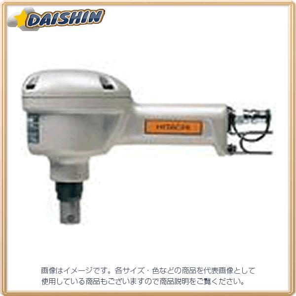 日立工機 PRO ばら釘打機 125mm NH125AB [A090229]