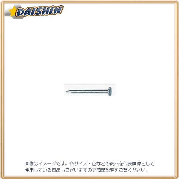 日立工機 シート連結釘 VP1519Z [A090409]