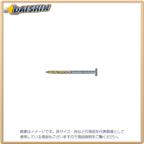 日立工機 シート連結釘 VP2032ZN [A090409]