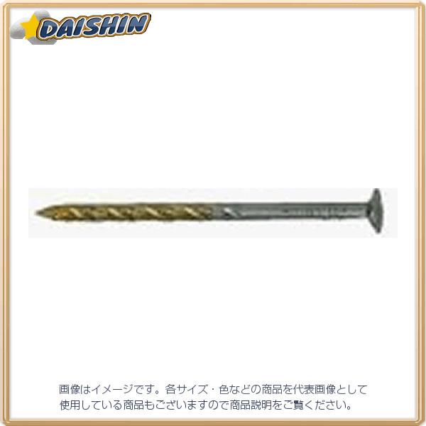 【◆◇スーパーセール!エントリーでP10倍!期間限定!◇◆】日立工機 シート連結釘 VP2038SC [A090409]