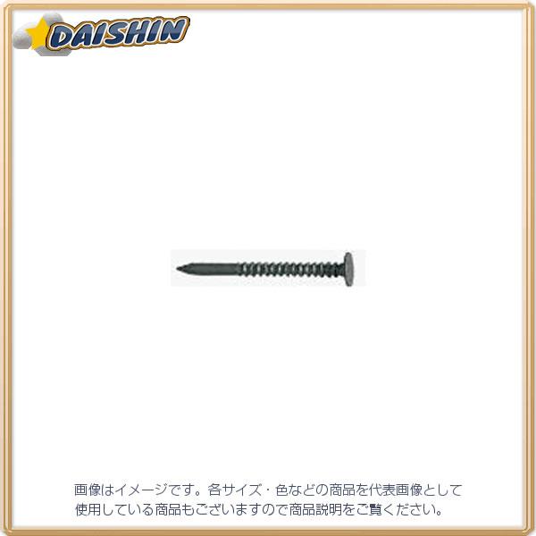 【◆◇マラソン!ポイント2倍!◇◆】日立工機 シート連結釘 VP2025RB [A090409]
