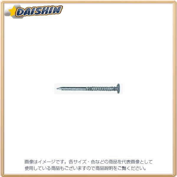 【◆◇マラソン!ポイント2倍!◇◆】日立工機 シート連結釘 VP2032RZ [A090409]