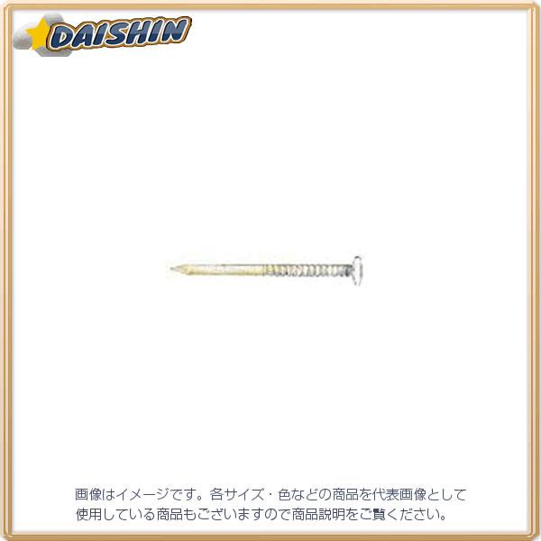 日立工機 シート連結釘 VP2032RW [A090409]