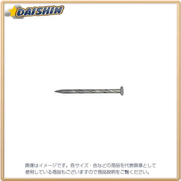 ハイコーキ HiKOKI シート連結釘 VP2338SN [A090409]