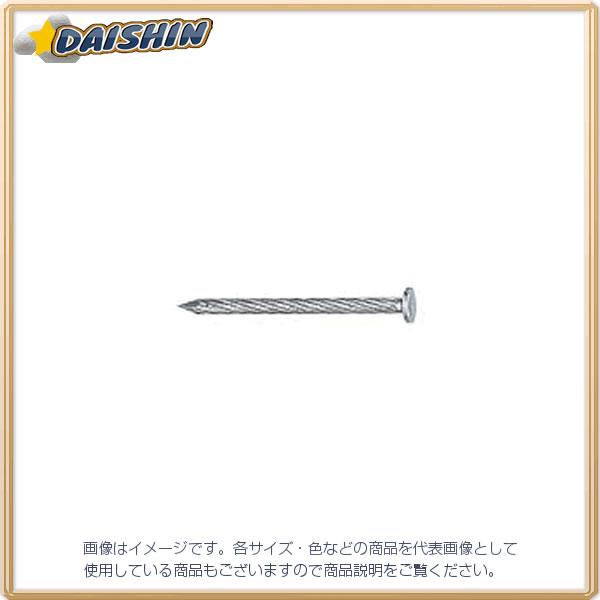 【◆◇マラソン!ポイント2倍!◇◆】日立工機 シート連結釘 VP2838T [A090409]