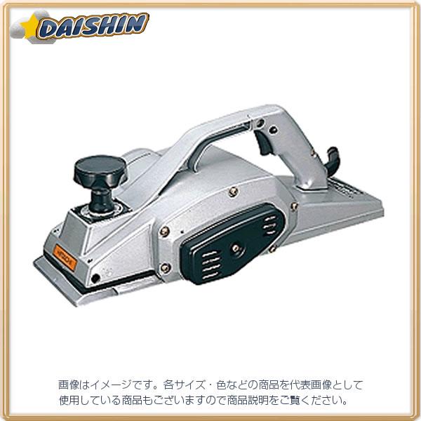 日立工機 PRO かんな 136mm 替刃式 P40(SC) [A070906]