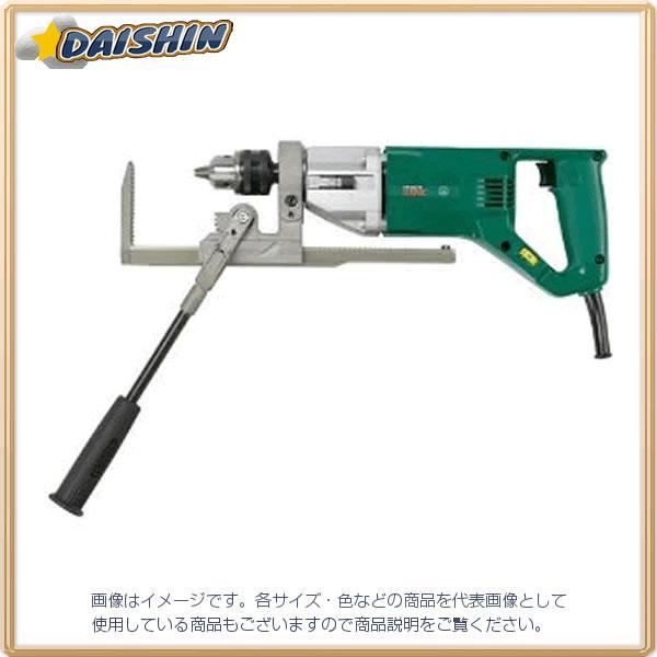 日立工機 PRO 電子ボーラー 13mm 高級タイプ D13VD [A070103]
