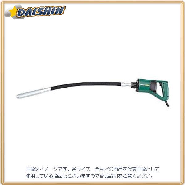 日立工機 PRO コンクリートバイブレータ UV32M [A071721]
