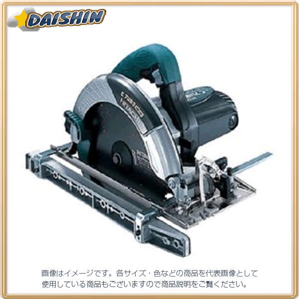 【◆◇マラソン!ポイント2倍!◇◆】日立工機 ブレーキ付造作丸のこ C8UA [A071105]
