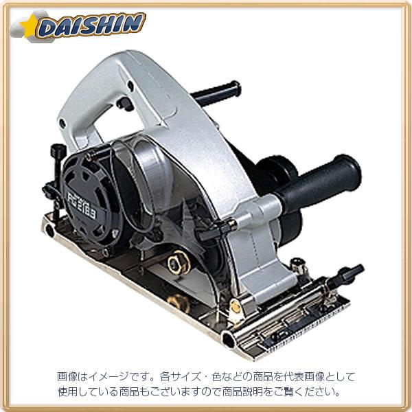 日立工機 PRO 造作溝切 21mm カッター別売 PG21BB(N) [A070910]