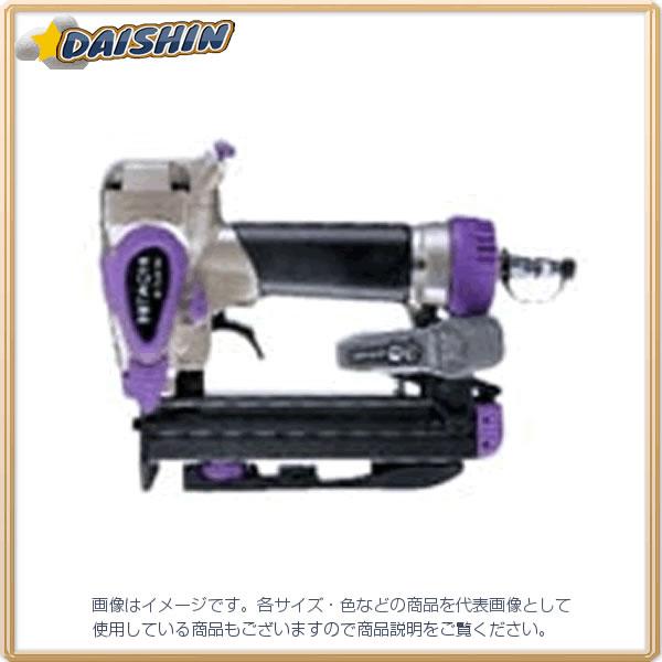 【★エントリーでP10倍!★】日立工機 PRO タッカー 7mm N2507M [A090229]