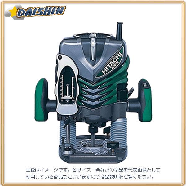 日立工機 PRO 電子ルーター 12mm M12V2 [A070902]