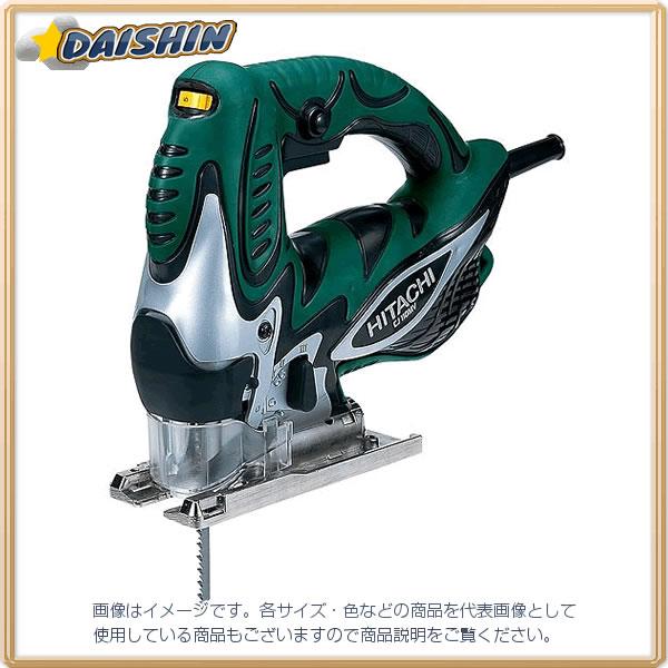 ハイコーキ HiKOKI PRO 電子ジグソー 110mm CJ110MV [A071001]