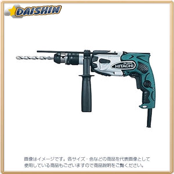日立工機 PRO ロータリーハンマードリル 18mm Sシャンク DH18MB [A070512]