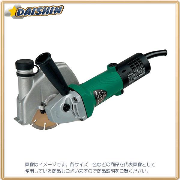 【◆◇マラソン!ポイント2倍!◇◆】日立工機 PRO カッター 125mm 乾式専用 CM5YA [A071026]