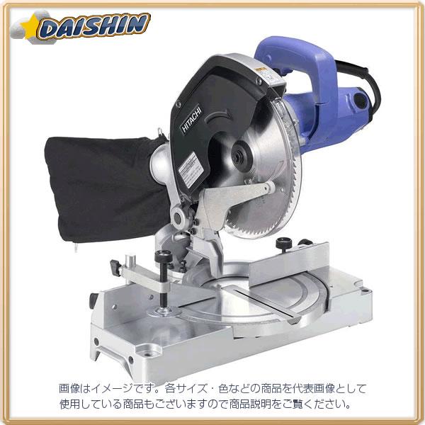ハイコーキ HiKOKI 卓上丸のこ 216mm FC8FC [A071105]