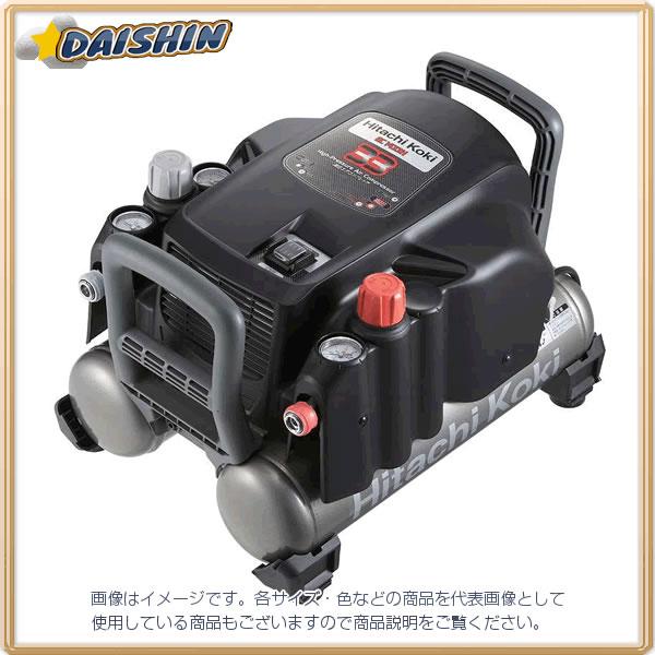 日立工機 PRO 釘打機用 エアーコンプレッサー 9L EC1433H [A071803]