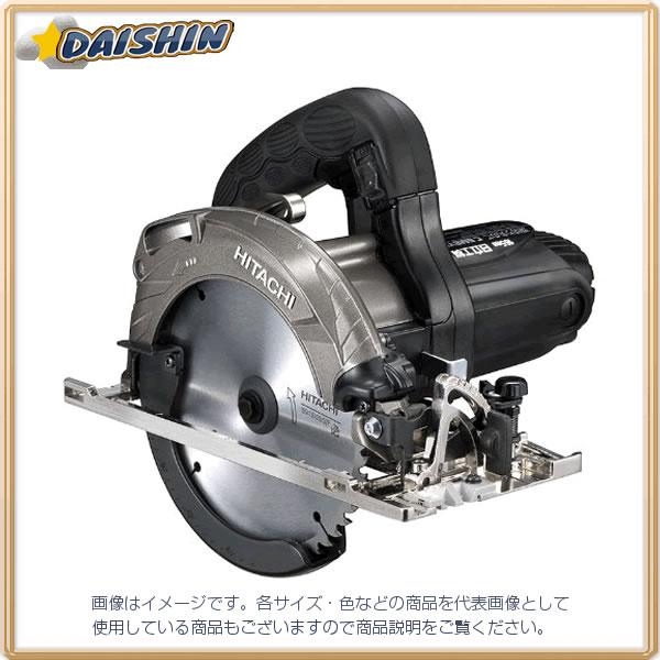 ハイコーキ HiKOKI PRO 深切り丸のこ 165mm C6MBYA2(B) [A071103]