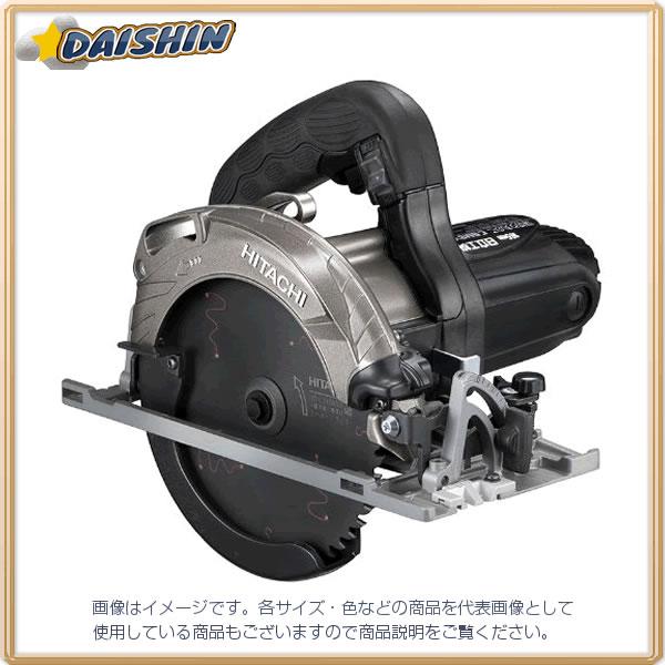 【◆◇マラソン!ポイント2倍!◇◆】日立工機 PRO 深切り丸のこ 165mm C6MBYA2(SGB) [A071103]