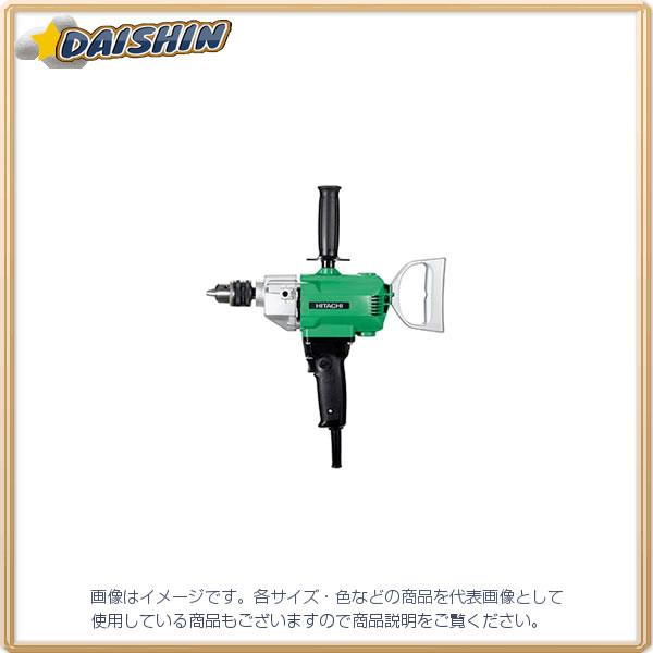 ハイコーキ HiKOKI PRO 電気ドリル 13mm D13 [A070103]
