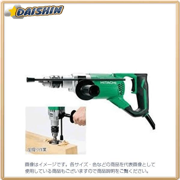 日立工機 PRO 電気ドリル 13mm DW65YA [A070103]