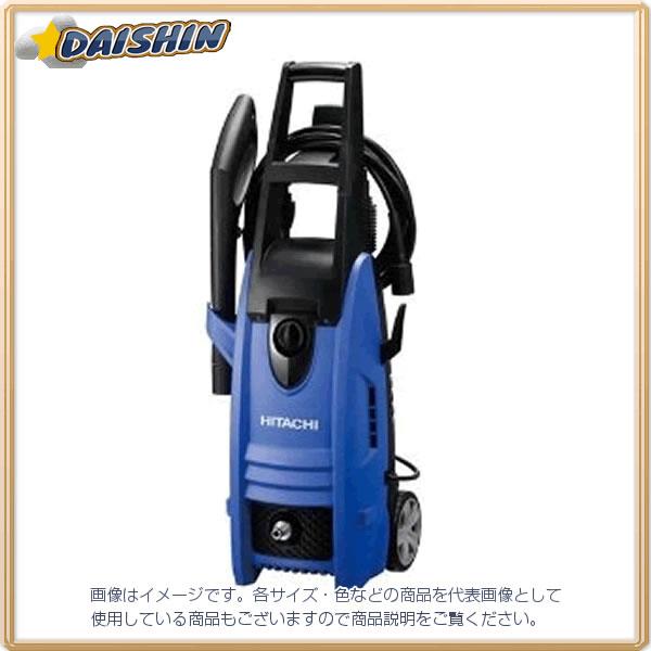 【◆◇マラソン!ポイント2倍!◇◆】ハイコーキ HiKOKI 家庭用 高圧洗浄機 特別セット FAW105(S) [A071301]
